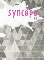 syncope2