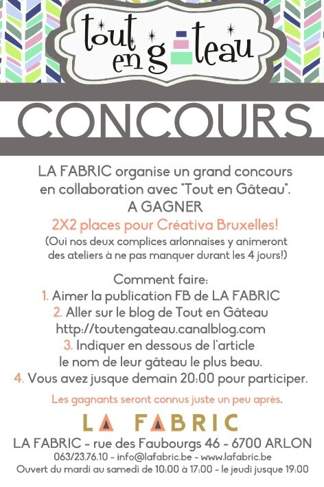 Concours_LaFabric