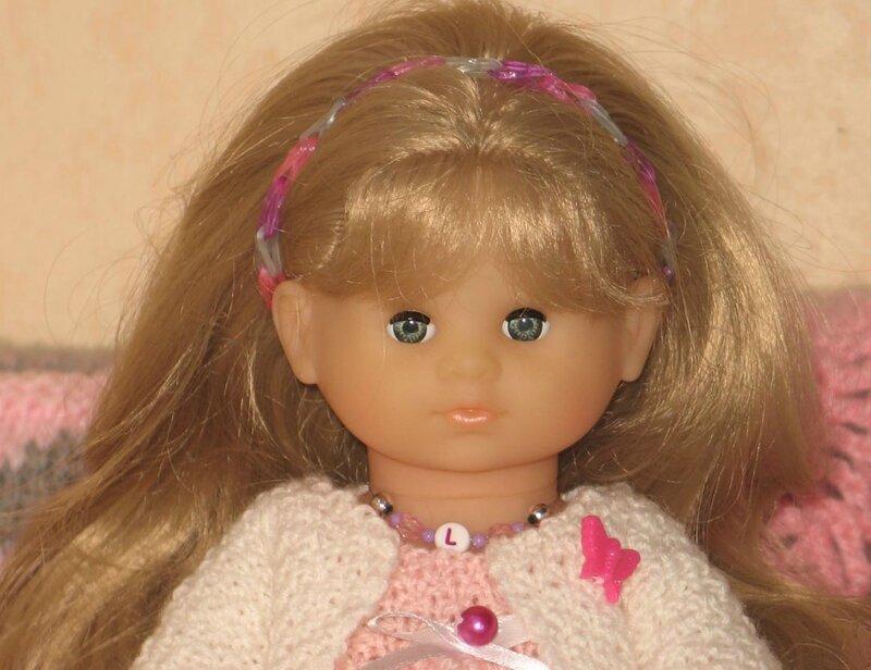 Leila portrait 006