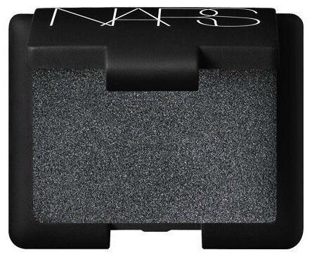 nars guy bourdin ombre paupieres bad behavior