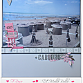 comboMelleBulleSeptembre-Cap2scraperCa-F-Rose