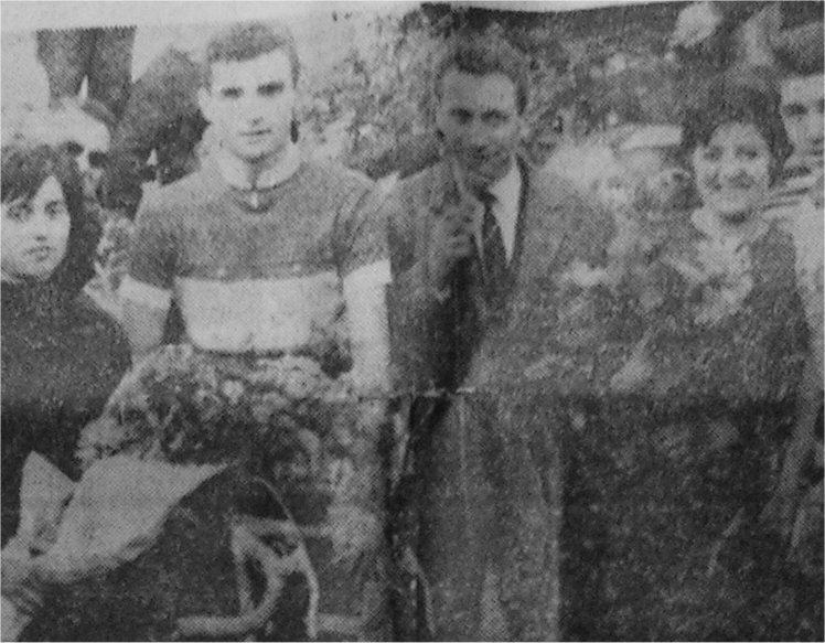 Groléjac 1965