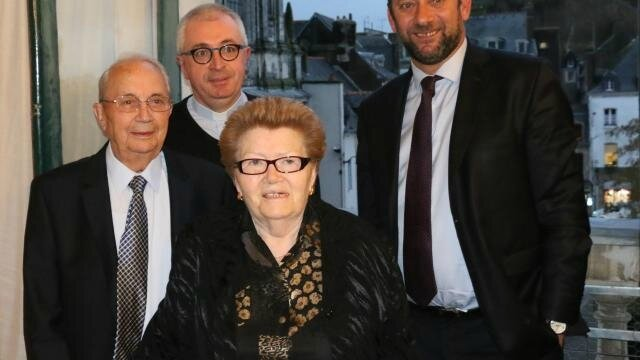 vannes-un-couple-fait-un-don-d-un-million-d-euros-pour-renover-la-chapelle