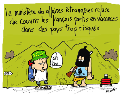 minis_aff_etra_pays_guerre