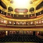 theatre_cherbourg