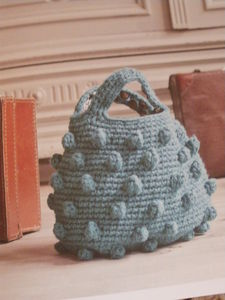 projets_crochets__10_