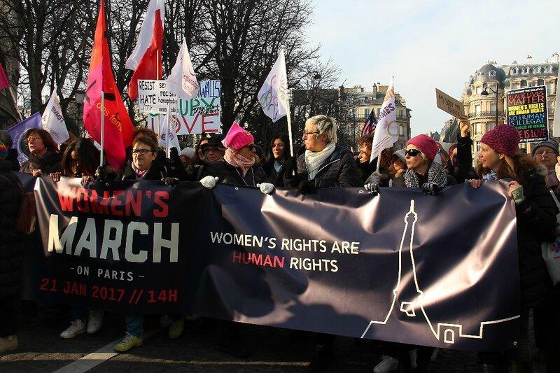2-Women's March_8759