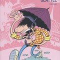 Buddy bradley tome 1 : en route pour seattle ---- peter bagge