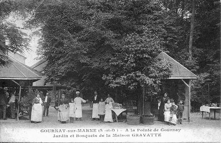 Gournay1919