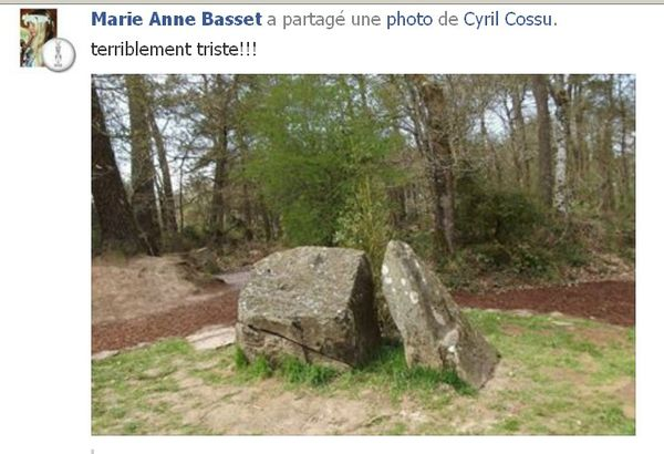 broceliande-FB