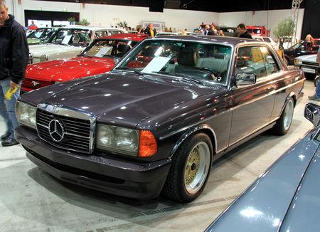 Brabus_Mercedes_type_250_coup___w123__de_1980__RegioMotoClassica_2010__01