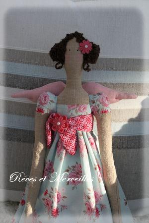 Ange_fleuri2