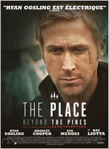 The_place_affiche