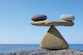 Balance (11)
