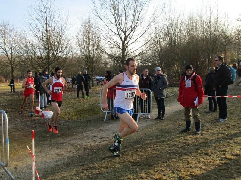 regionaux de cross 22 1 2017 combs la ville 011