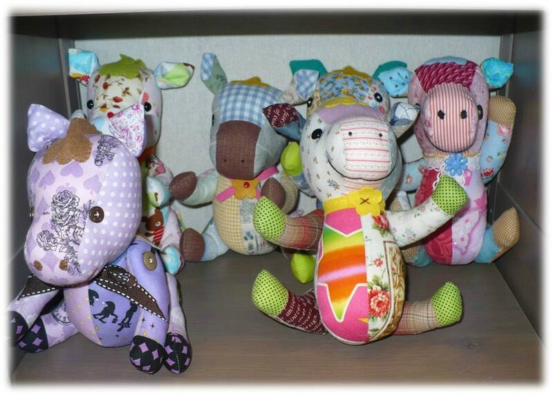 Message_14_06_AEF_Peluches_Felissimo_H-T-février-2014