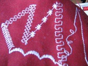 16_septembre_2007_003