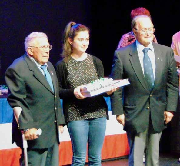 CNRD 2016 Vaucluse