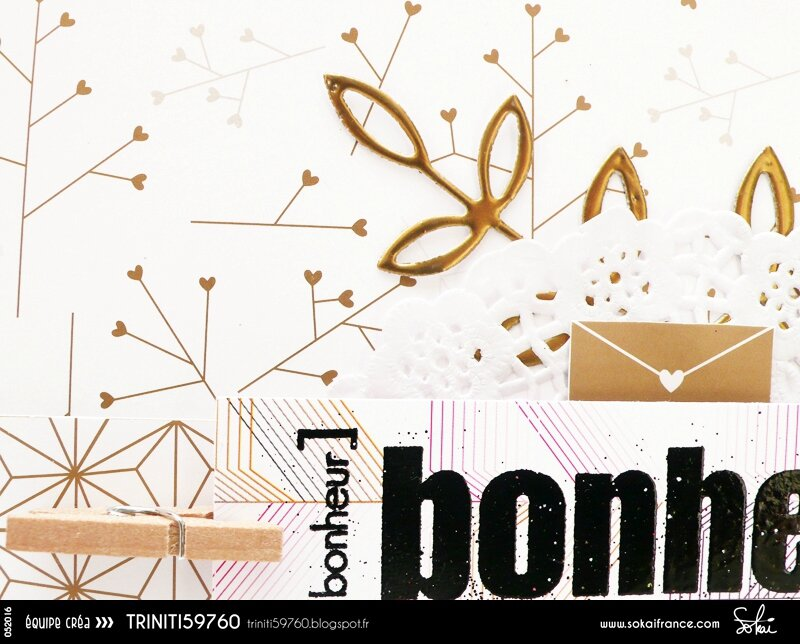 Triniti59760-Sokai-052016-Carte-3