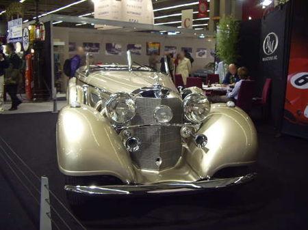 Mercedes540Kav