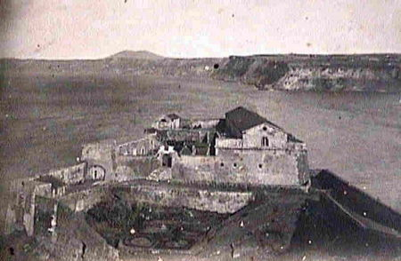 073_1880_Fort_Sainte_Th_r_se