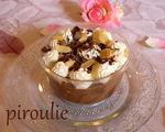 mousse_chocolat_3_004