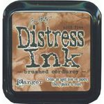 encre_distress_brushed_corduroy