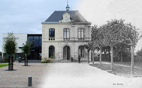 mairie_plessis_3