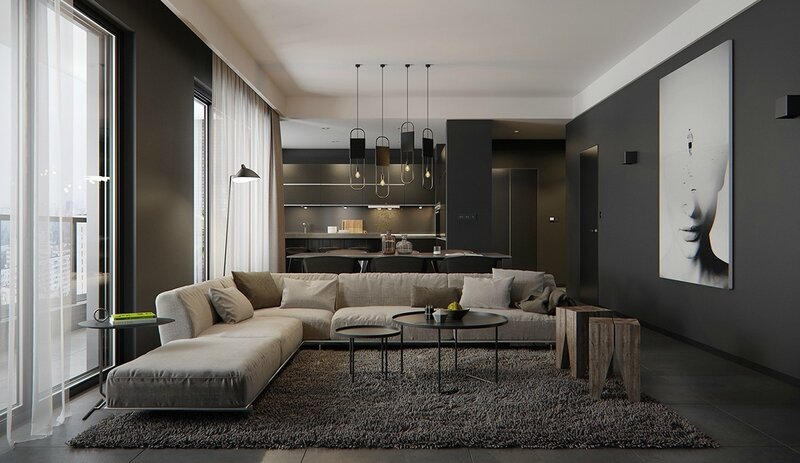 dark-and-sophisticated-interior-ideas