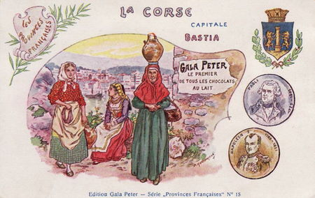 CP_Corse_personnages_040