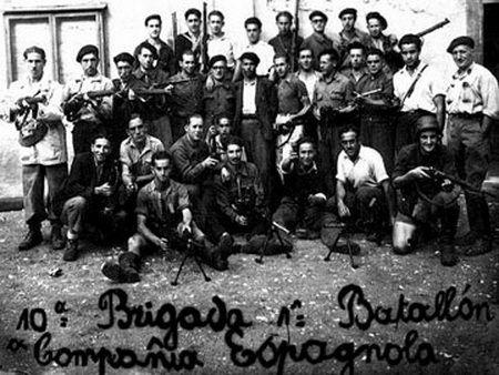 10_eme_Brigade_Des_Guerilleros_02_5582a
