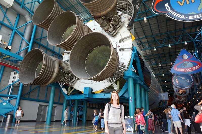KennedySpaceCenter (16)