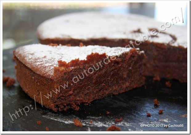 BROWNIE ALLEGE (4)