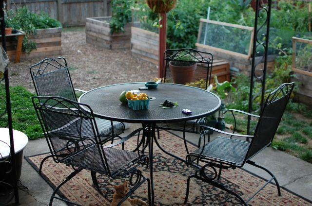 Portland-maison-airbnb-1