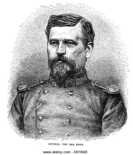 general-ludwig-von-der-tann-a-bavarian-general-during-the-franco-prussian-d0184d
