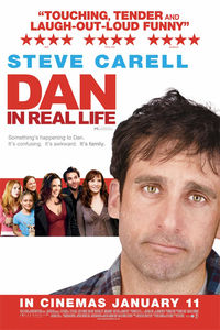 film_Dan_in_the_real_life