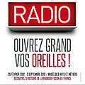 Radio, Ouvrez grand vos oreilles !