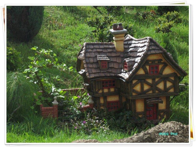 le pays des contes de fées (5)