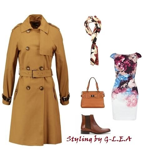 look_trench_coat