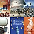 Blois rdv-histoire archives vidéos canalc2