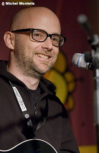 MOBY 2009