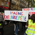 Rue Libre Marche  reculons_4760