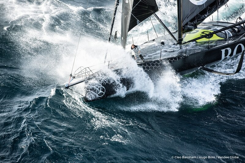 sailing_aerial_images_of_the_imoca_boat_hugo_boss_skipper_alex_thomson_gbr_during_training_solo_for_the_vendee_globe_2016_off_england_on_september_16_2016_photo_cleo_barnham_hugo_boss_vendee_globeimages_aeriennes_de_hu