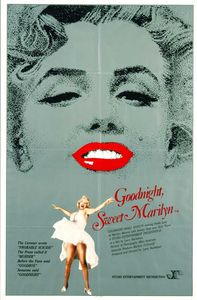 tv_1989_goodnight_sweet_marilyn_aff_1