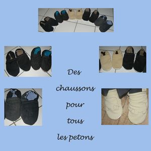 chaussons_hommes