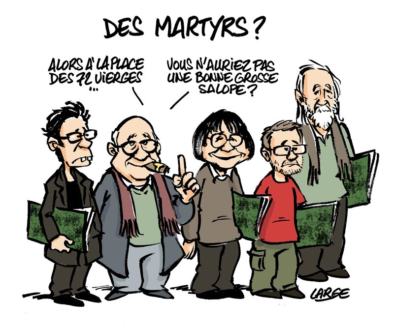 martyrs_large