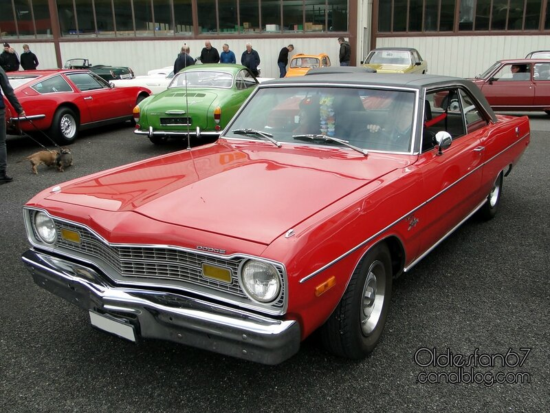 dodge-dart-swinger-1973-01