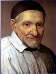 Vincent de Paul