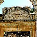 Ephese 4