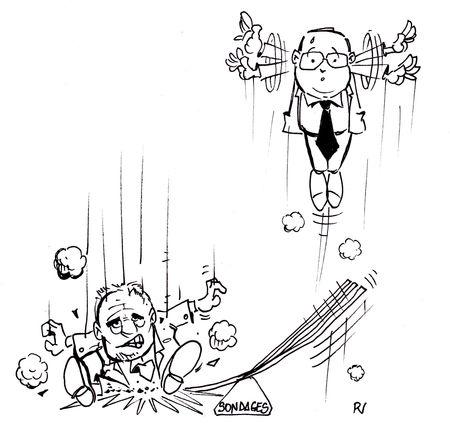 DSK_le_PS_et_les_sondages